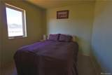 1250 County Road 55 - Photo 20