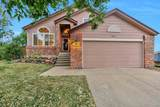 9872 Sterling Drive - Photo 1