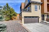 28675 Tepees Way - Photo 35