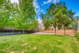 10060 Williams Street - Photo 26
