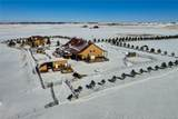 21525 Elk Meadows Circle - Photo 2