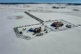 21525 Elk Meadows Circle - Photo 3