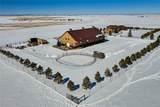 21525 Elk Meadows Circle - Photo 5