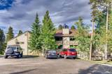 1001 Grandview Drive - Photo 13