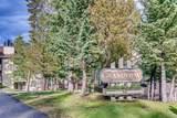 1001 Grandview Drive - Photo 2