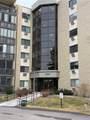 14050 Linvale Place - Photo 10