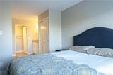 14050 Linvale Place - Photo 12