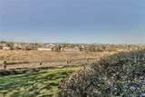 8373 Pebble Creek Way - Photo 10