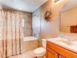 33070 Private Road 29 - Photo 25