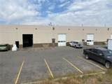 2620 Copper Frontage Road - Photo 3