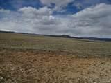 0 Elk Lane - Photo 1