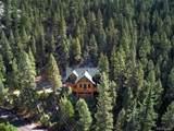 14662 Elk Creek Road - Photo 37