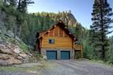 14662 Elk Creek Road - Photo 5