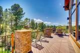 2640 Saddleback Drive - Photo 23