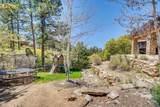 2640 Saddleback Drive - Photo 26