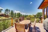 2640 Saddleback Drive - Photo 32