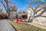 272 Ogden Street - Photo 38