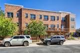 5426 Zephyr Court - Photo 1