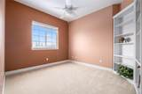 6000 Floyd Avenue - Photo 21