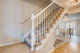530 Linden Street - Photo 13