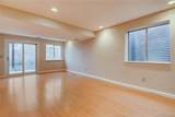 530 Linden Street - Photo 21