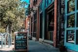 3737 Kalamath Street - Photo 26