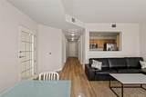 300 11th Avenue - Photo 7