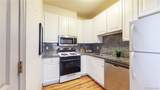 1650 Pearl Street - Photo 9