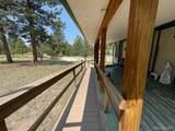 69 Osage Trail - Photo 12