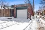 2391 Dexter Street - Photo 15
