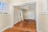 2391 Dexter Street - Photo 9