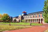 2200 University Boulevard - Photo 31