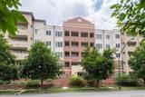 2200 University Boulevard - Photo 33