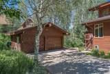 36872 Tree Haus Drive - Photo 2
