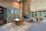 36872 Tree Haus Drive - Photo 3