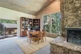 36872 Tree Haus Drive - Photo 4