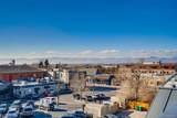 5641 Nevada Street - Photo 20