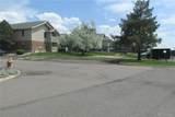 532 Oakwood Drive - Photo 26