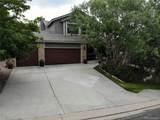 6225 Spurwood Drive - Photo 1