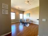 475 12th Avenue - Photo 12