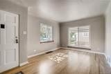 2681 Humboldt Street - Photo 3