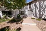5741 Ithaca Place - Photo 1