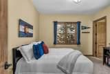 2731 Saddleback Drive - Photo 23