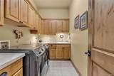 2731 Saddleback Drive - Photo 26
