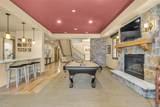 2731 Saddleback Drive - Photo 29