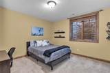 2731 Saddleback Drive - Photo 33