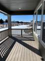 24794 Tennessee Place - Photo 4