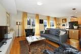 1438 Little Raven Street - Photo 3