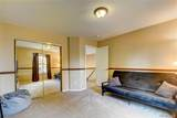 8794 Forrest Drive - Photo 20