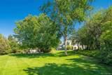 4975 University Boulevard - Photo 34
